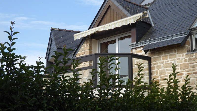 Vente appartement Sarzeau 169250€ - Photo 1