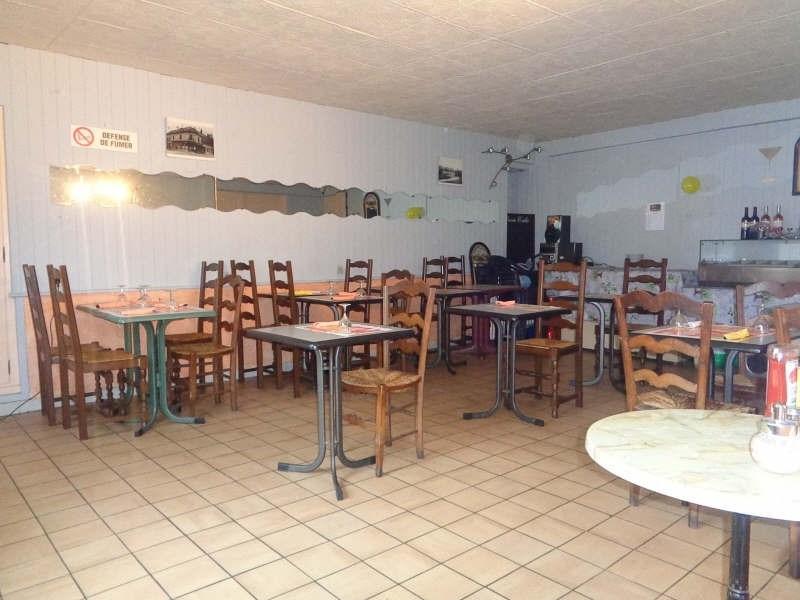 Vente immeuble Bonnelles 498000€ - Photo 3
