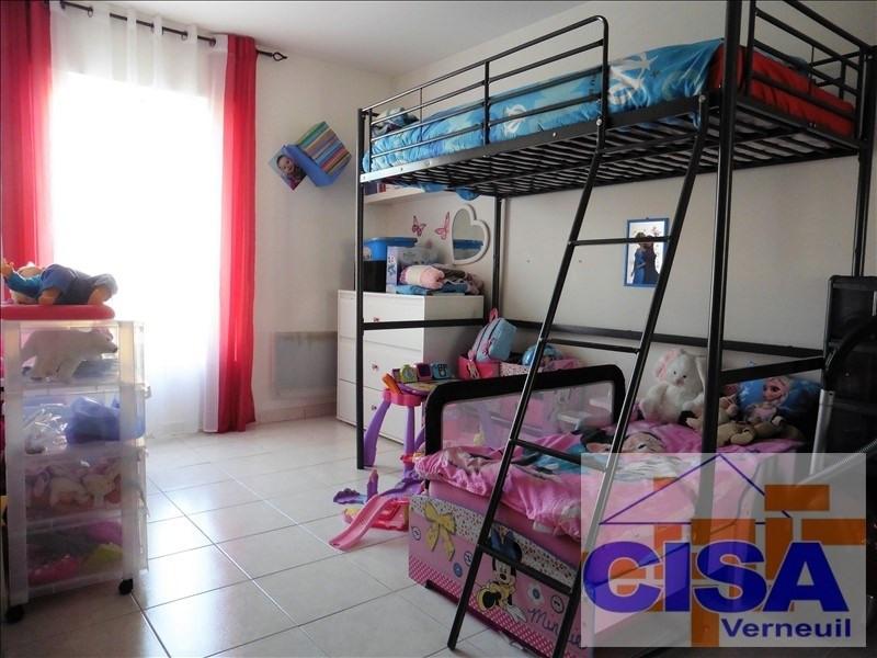 Sale house / villa Villers st paul 169000€ - Picture 5