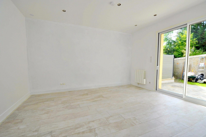 Sale house / villa Limours 440000€ - Picture 10