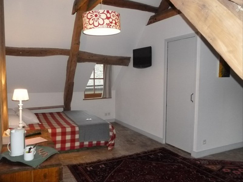 Deluxe sale house / villa Honfleur 1664000€ - Picture 6