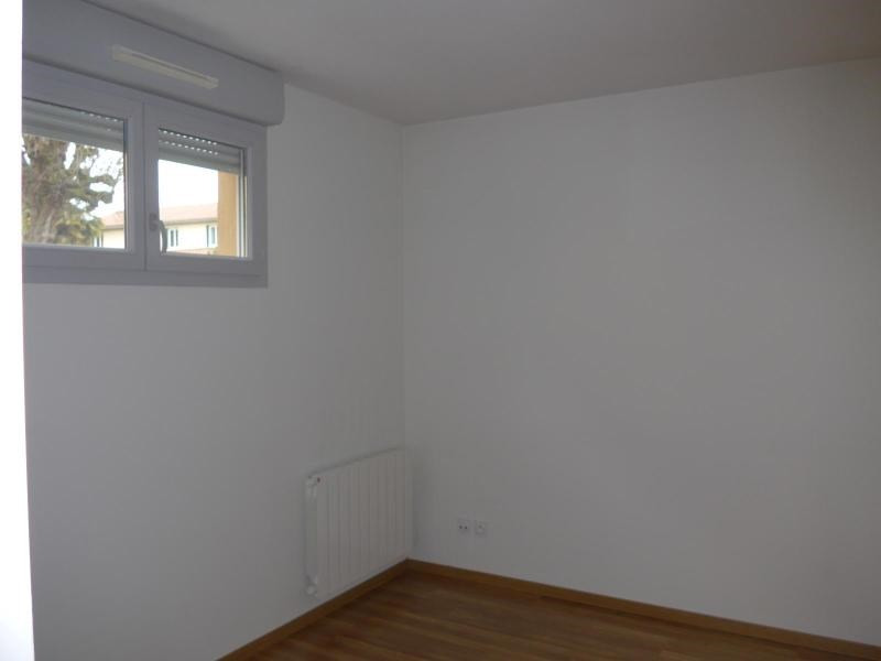 Location appartement Curis au mont d or 745€ CC - Photo 7