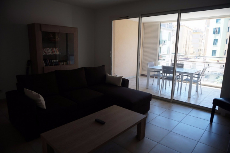 Vente appartement Ajaccio 250 000€ - Photo 5