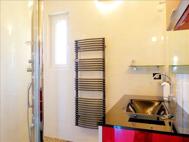 Vente maison / villa Cluses 335000€ - Photo 7