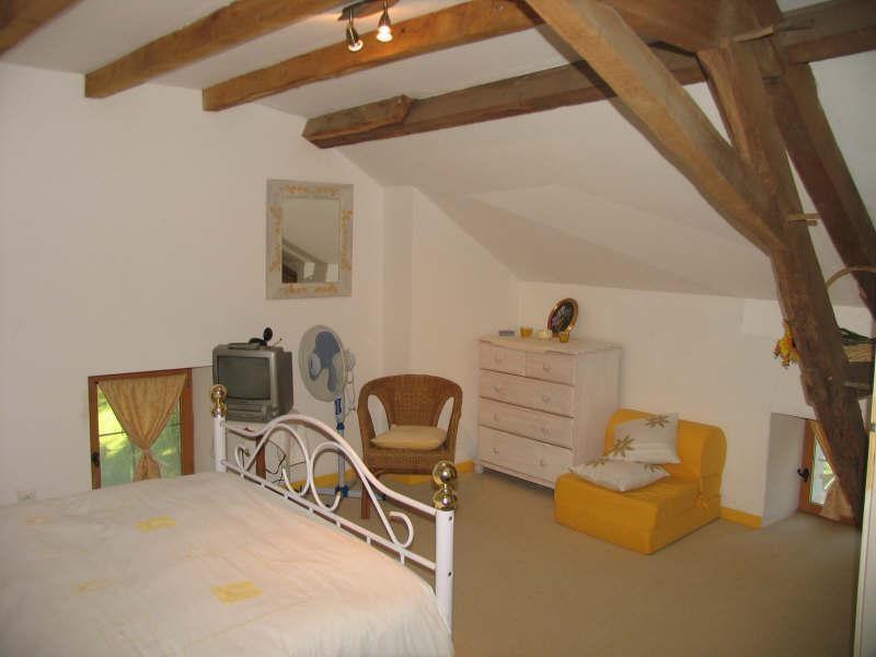 Sale house / villa St pierre de cole 133900€ - Picture 10