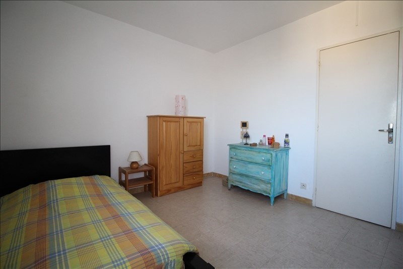 Verkauf wohnung Carpentras 86400€ - Fotografie 4