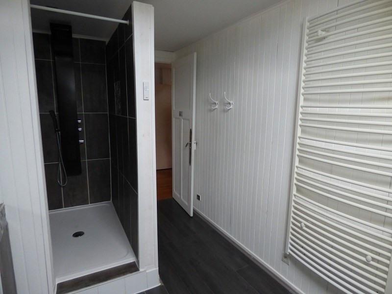 Affitto appartamento Aix les bains 730€ CC - Fotografia 8
