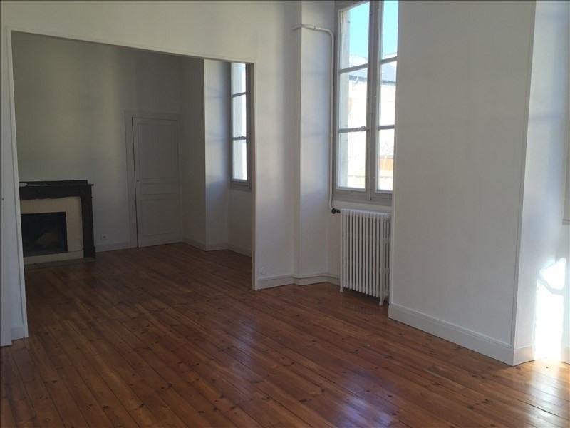 Vente appartement Pau 139000€ - Photo 6