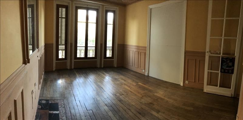 Vente appartement Paris 15ème 525 000€ - Photo 5