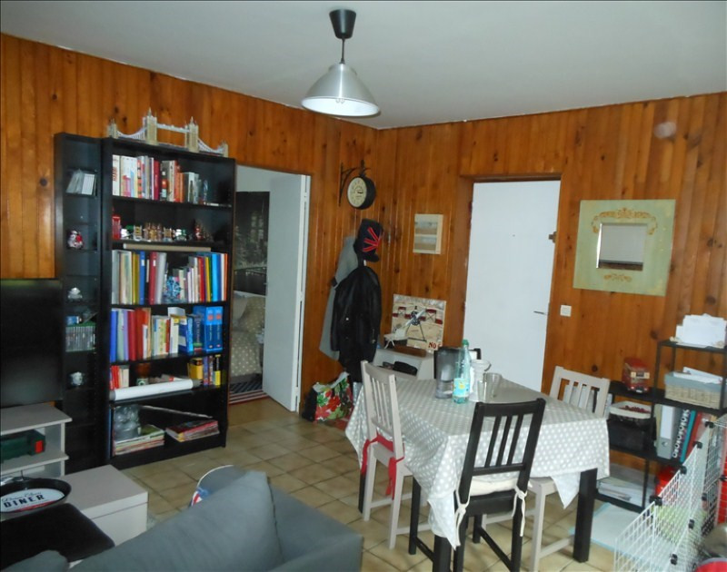 Location appartement Brie comte robert 605€ CC - Photo 2