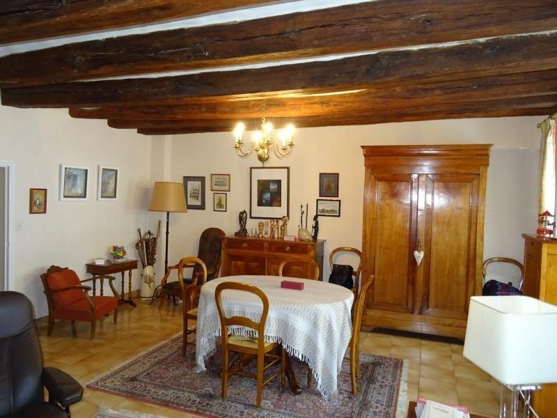 Vente maison / villa Ambillou 299800€ - Photo 3