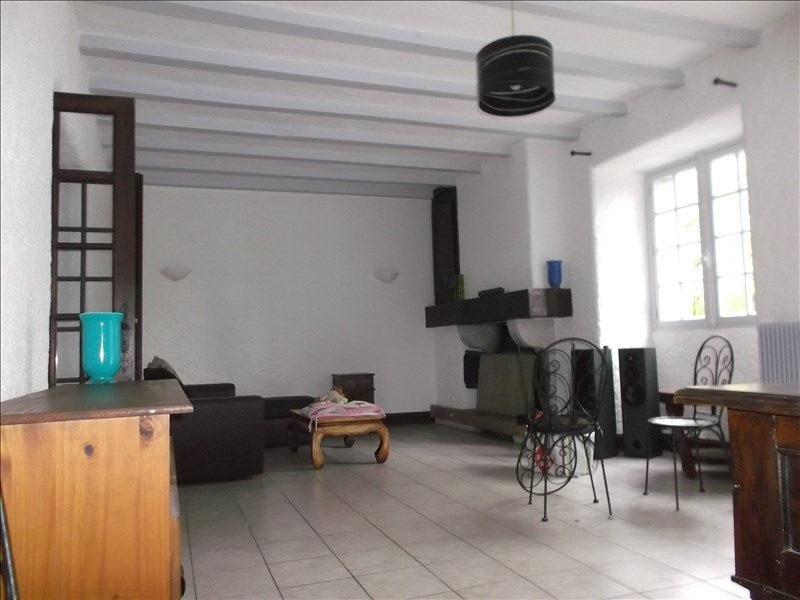 Investment property building Pau 211 000€ - Picture 2