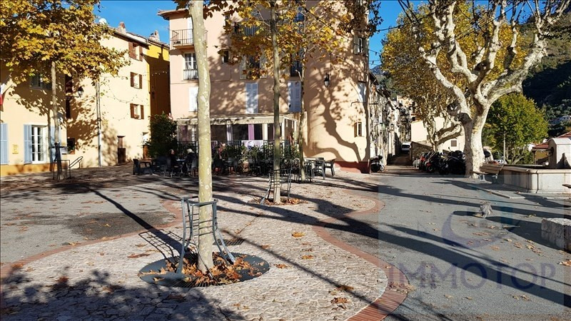 Vente appartement Castellar 116 000€ - Photo 1