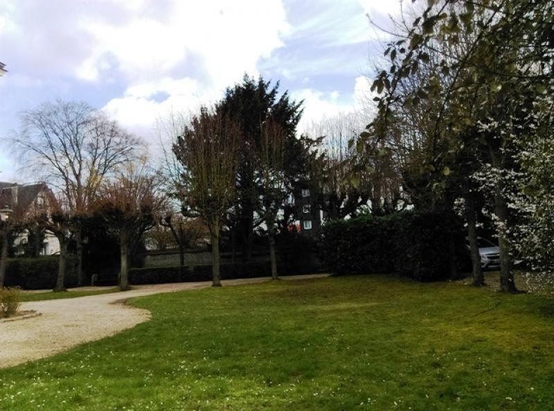 Vente maison / villa Verneuil sur seine 977000€ - Photo 7