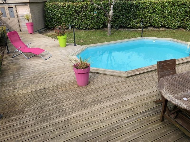 Sale house / villa Lons 235000€ - Picture 14