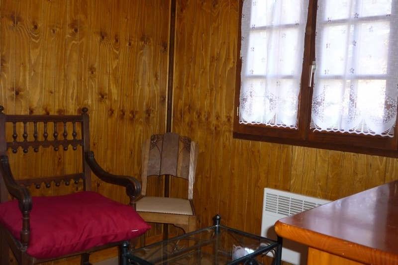 Sale house / villa Belhade 85000€ - Picture 8