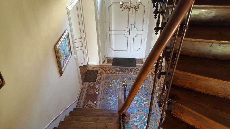 Vente de prestige maison / villa Bayeux 730000€ - Photo 2