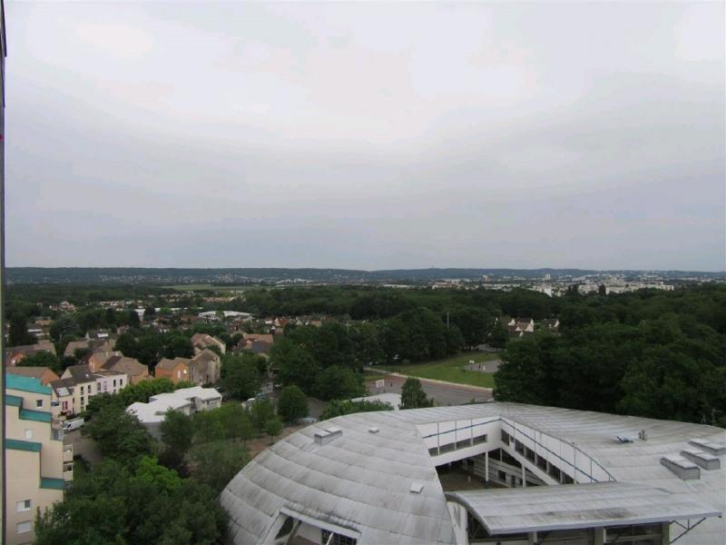 Vente appartement Montigny les cormeilles 127000€ - Photo 6