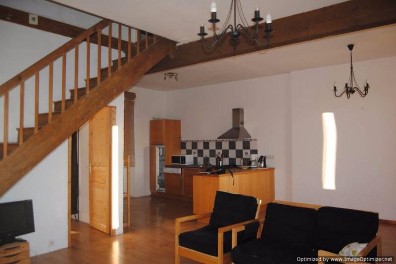 Vente maison / villa Montreal 128000€ - Photo 2