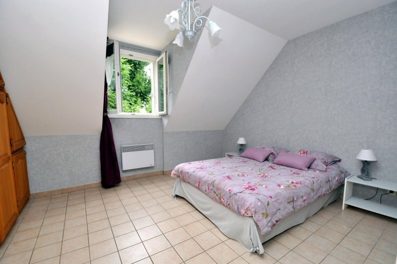 Sale house / villa Limours 430000€ - Picture 14