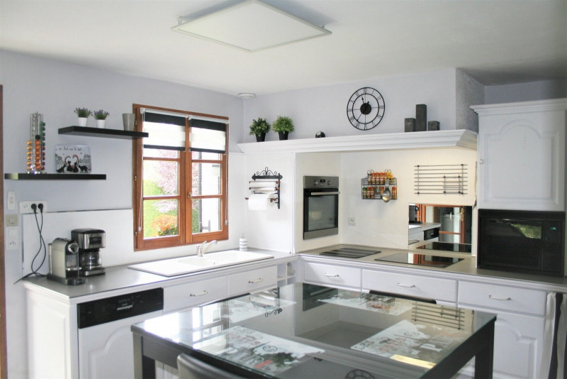 Vente maison / villa Longuenesse 267750€ - Photo 3