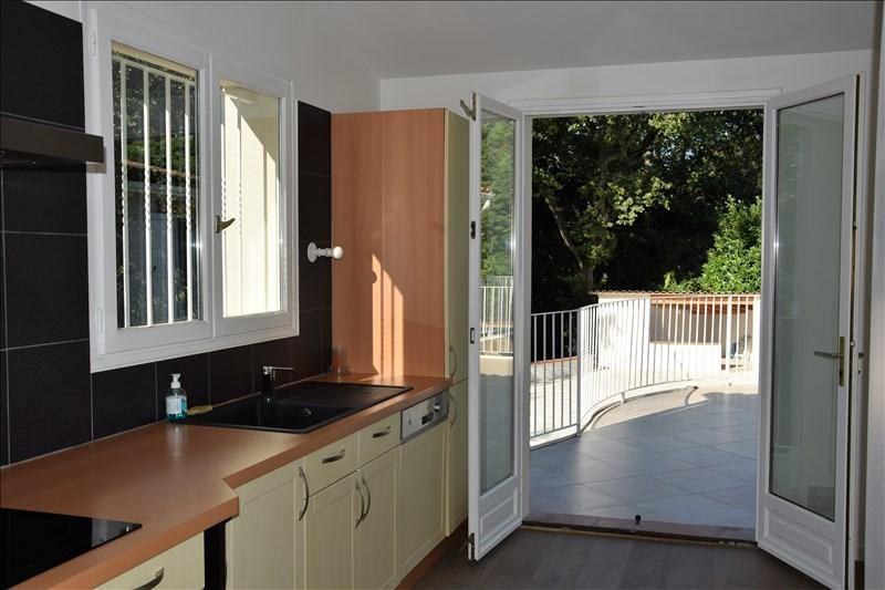 Vente de prestige maison / villa Quint 785000€ - Photo 5
