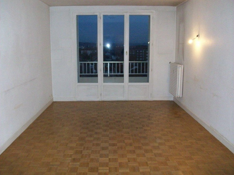 Vente appartement Roanne 34 500€ - Photo 1