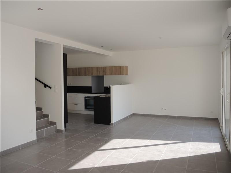 Vente maison / villa Salon de provence 324500€ - Photo 3