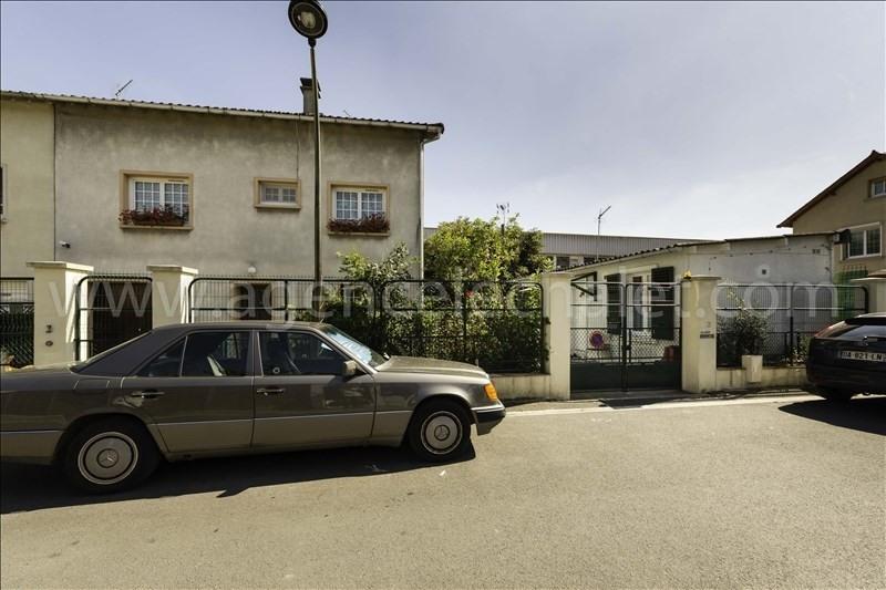 Vente maison / villa Villeneuve le roi 339000€ - Photo 1