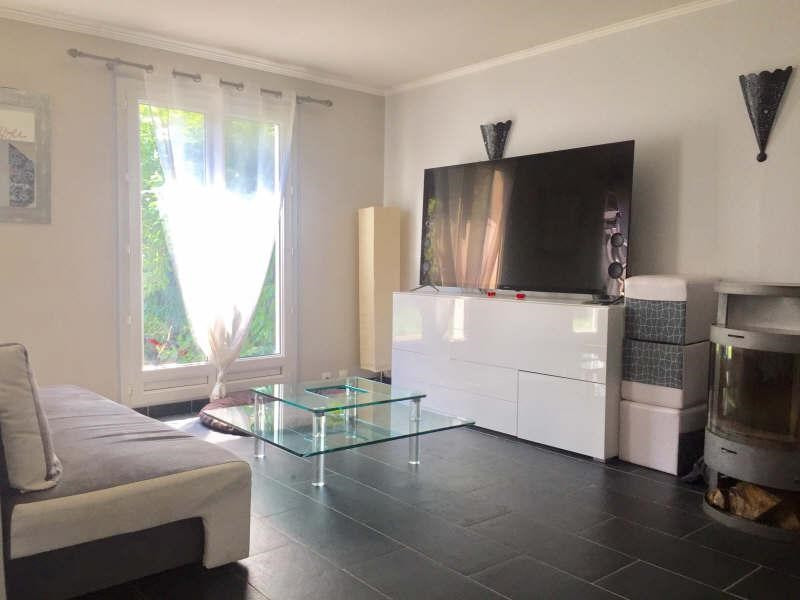 Vente maison / villa Lesigny 335 000€ - Photo 3