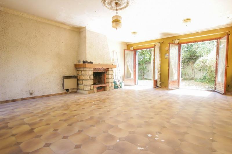 Revenda casa Asnieres sur seine 539000€ - Fotografia 2