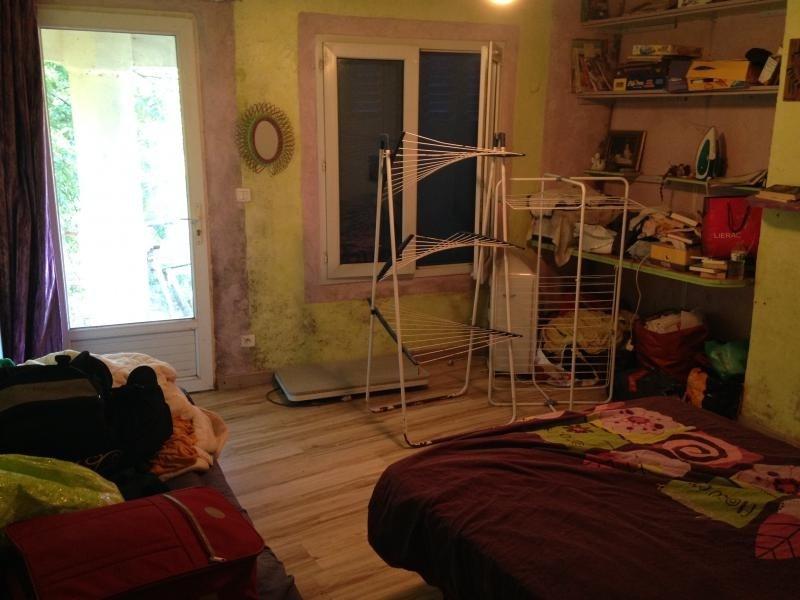 Sale house / villa Labastide rouairoux 50000€ - Picture 3
