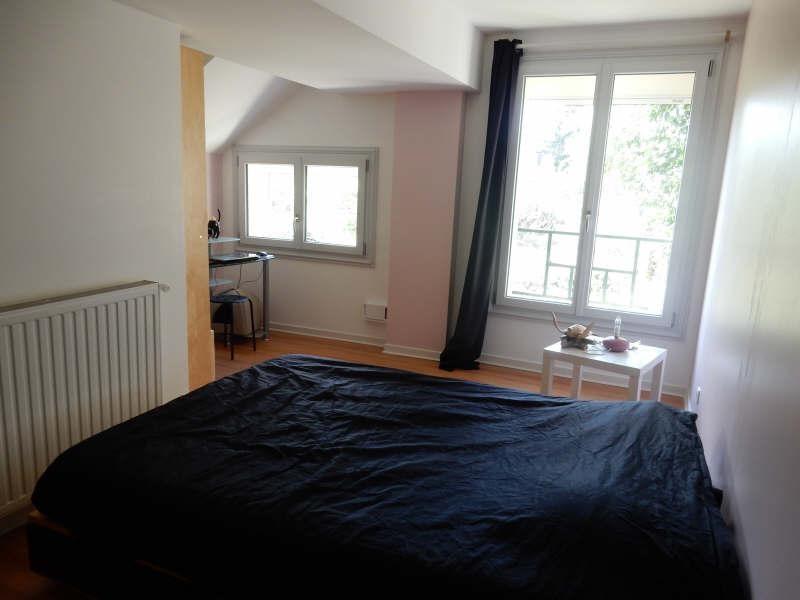 Vente appartement Vienne 136000€ - Photo 1