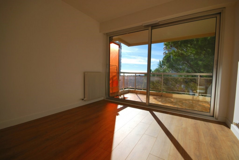 Sale apartment Antibes 215 000€ - Picture 7