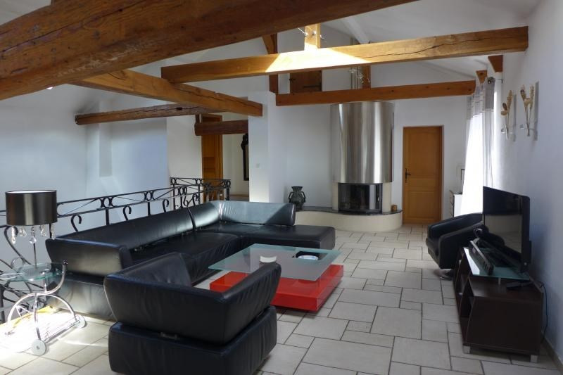 Vente maison / villa Chatel st germain 209 000€ - Photo 2
