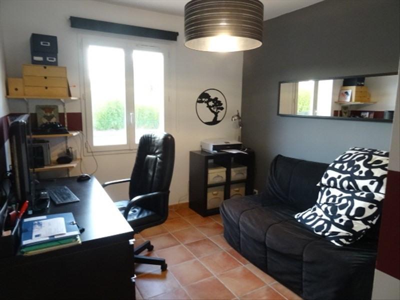 Vente maison / villa Peynier 310000€ - Photo 4