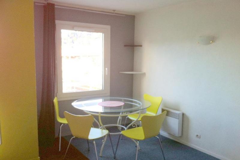Location appartement Nice 522€ CC - Photo 2
