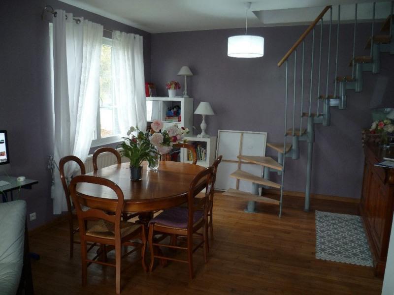 Sale house / villa Mouroux 263000€ - Picture 4