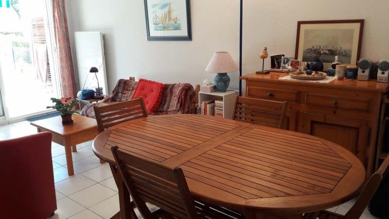 Sale apartment Sarzeau 218000€ - Picture 9