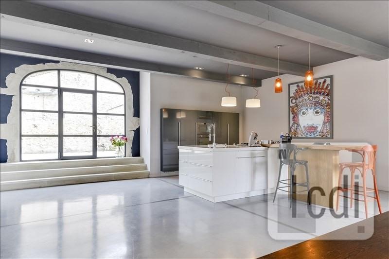Vente de prestige maison / villa Montélimar 825000€ - Photo 4