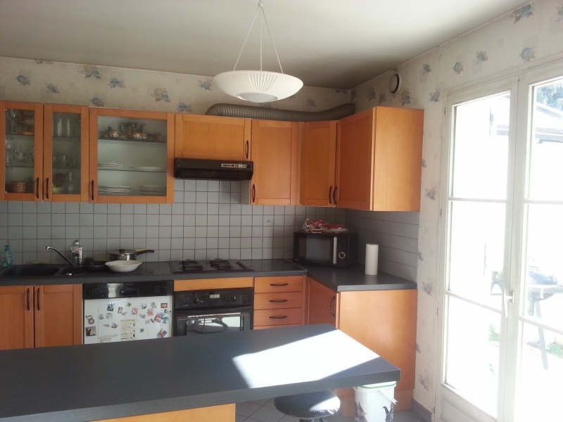 Sale house / villa Houilles 599000€ - Picture 6
