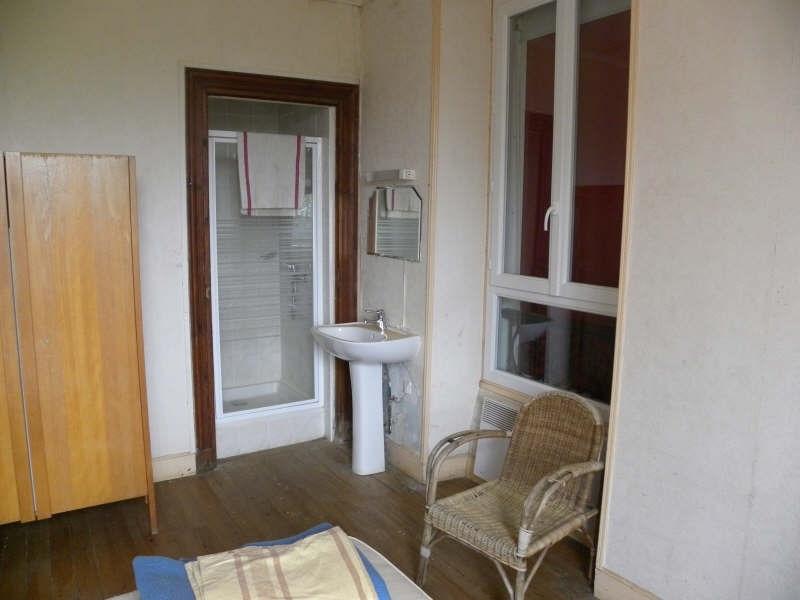 Vente maison / villa St jean pied de port 299000€ - Photo 5