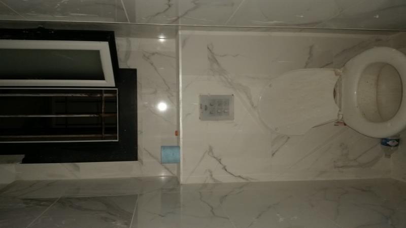 Immobile residenziali di prestigio appartamento Nice 590000€ - Fotografia 7