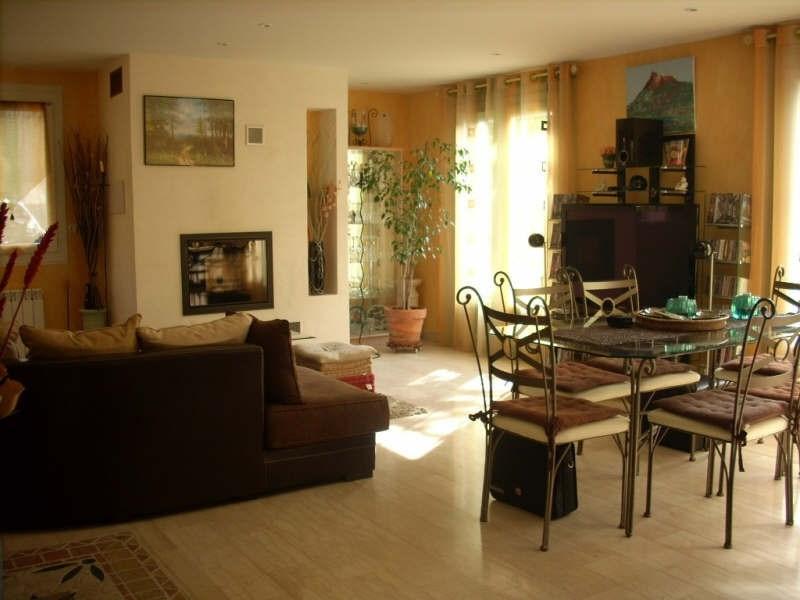 Verkoop van prestige  huis La ravoire 559000€ - Foto 2