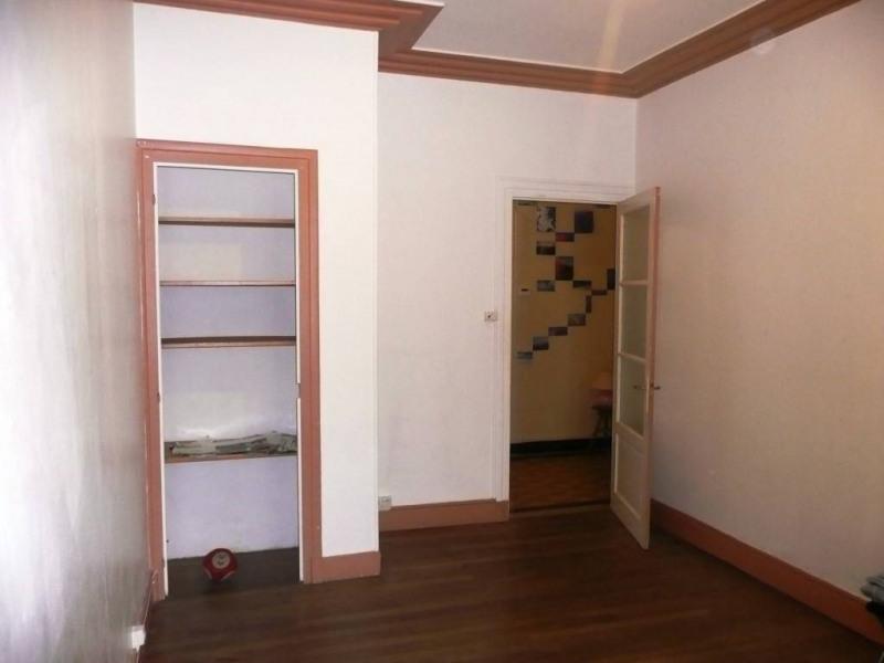 Location appartement Grenoble 589€ CC - Photo 3