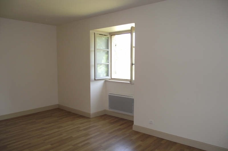 Vente appartement Chatillon sur seine 89 000€ - Photo 4