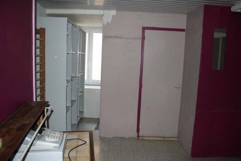 Vente immeuble Fourmies 132 900€ - Photo 4