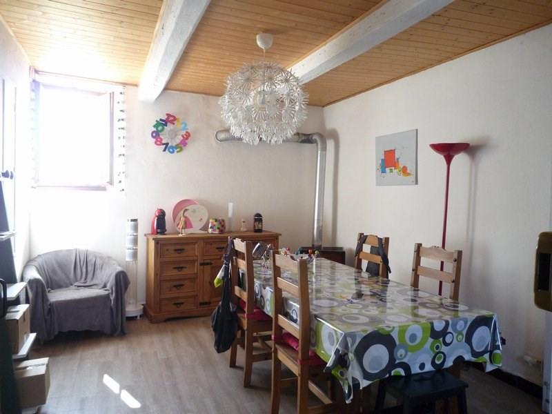 Sale house / villa Serignan du comtat 189000€ - Picture 4