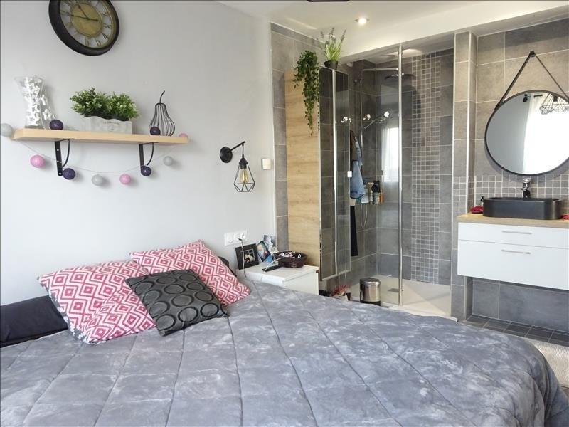 Sale house / villa Plouguerneau 304500€ - Picture 6