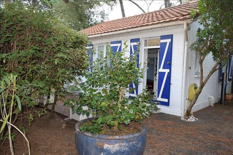 Vente maison / villa St brevin l ocean 196230€ - Photo 8